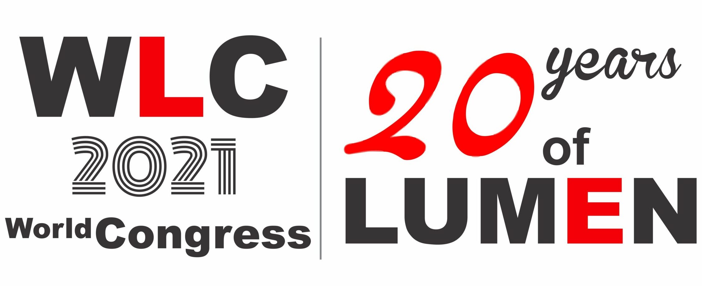 World LUMEN Congress 2021